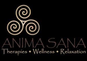 Anima-Sana-Logo