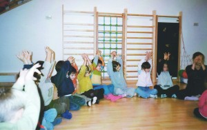 Children-Yoga-02
